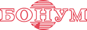 """Государственное автономное учреждение здравоохранения Свердловской области """"Многопрофильный клинический медицинский центр """"Бонум"""" пн-чт: 8:00–17:00, пт: 8:00–16:00, сб-вс, праздничные дни: выходной"""